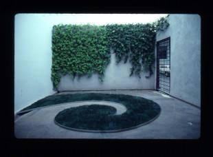 Blue McRight - Lawnscape 05